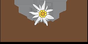 steilalva savognin logo restaurant skipiste